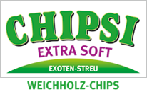 CHIPSI EXTRA SOFT