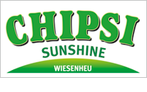 CHIPSI SUNSHINE