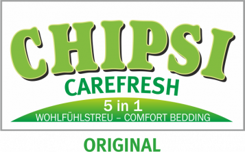 CAREFRESH ORIGINAL
