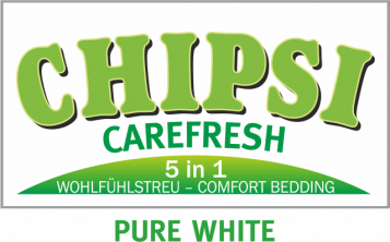 CAREFRESH PURE WHITE